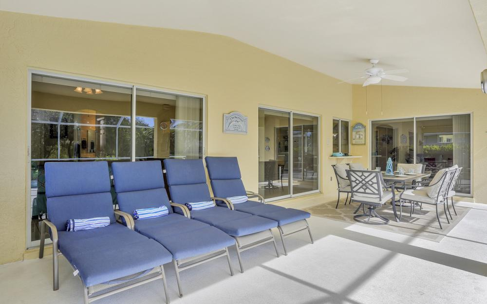 1046 SW 57th St Cape Coral - Vacation Rental 1185366272