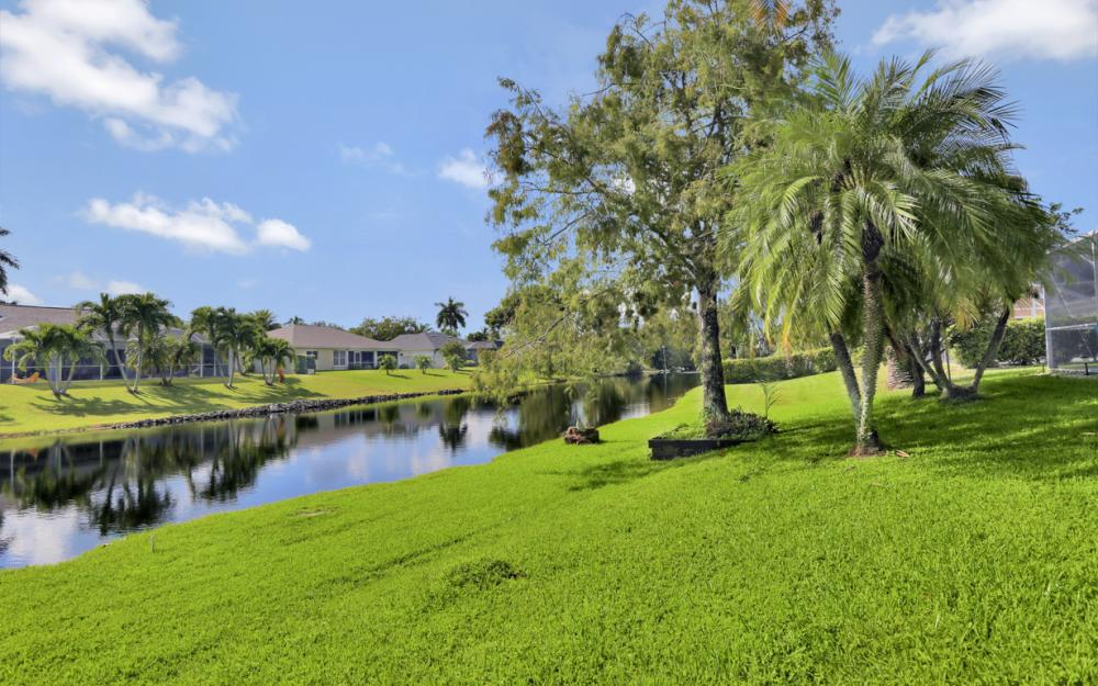 1046 SW 57th St Cape Coral - Vacation Rental 816191427