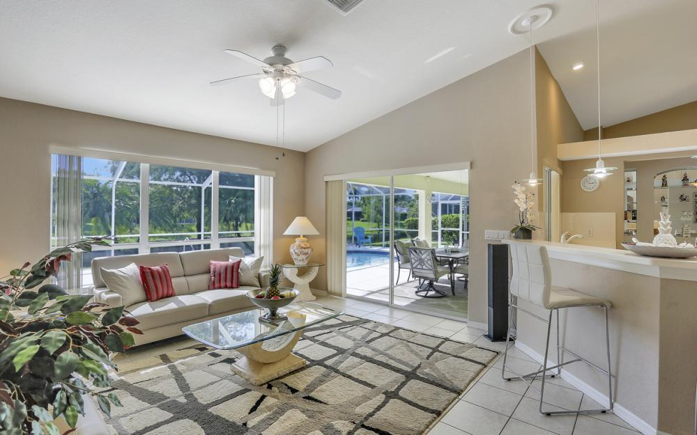 1046 SW 57th St Cape Coral - Vacation Rental 1677760204