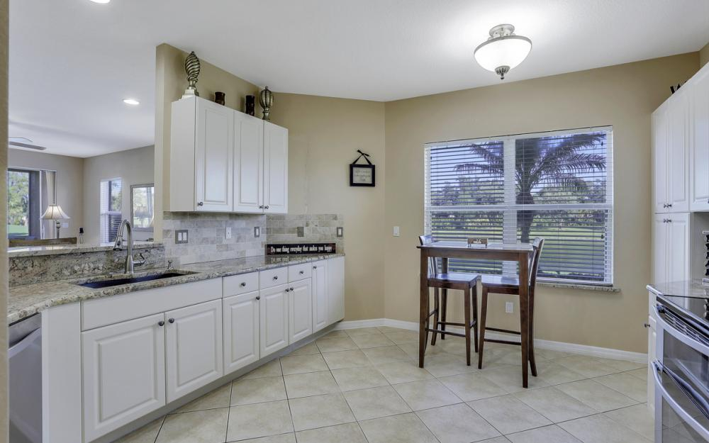 28120 Donnavid Ct #104, Bonita Springs - Condo For Sale 867731165