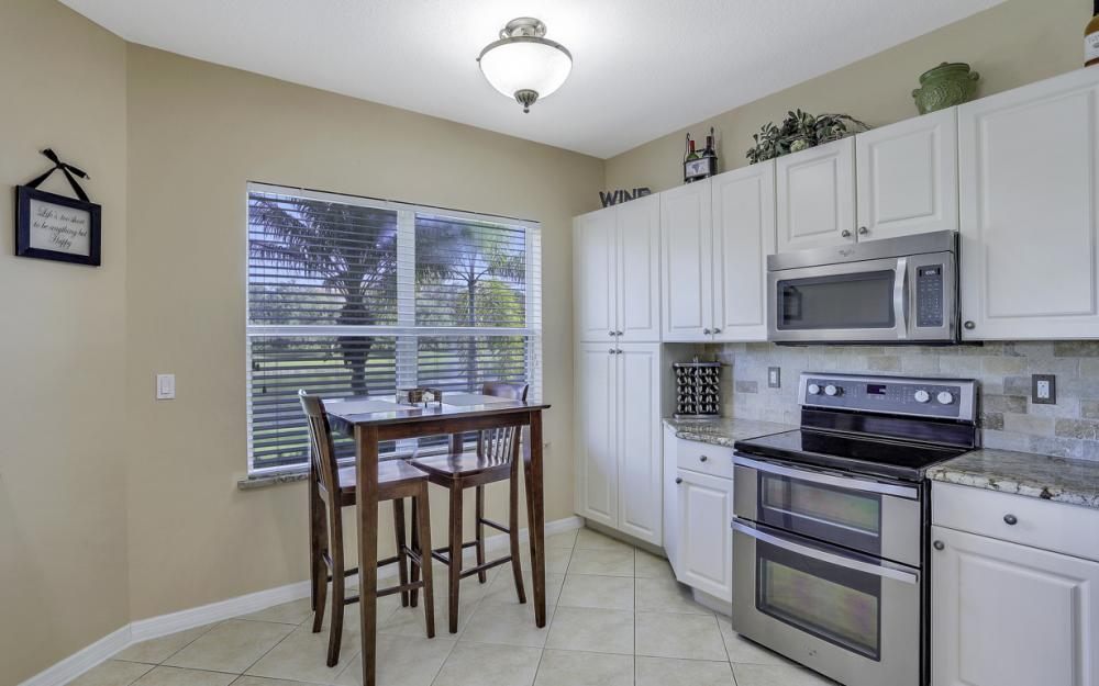28120 Donnavid Ct #104, Bonita Springs - Condo For Sale 558438413