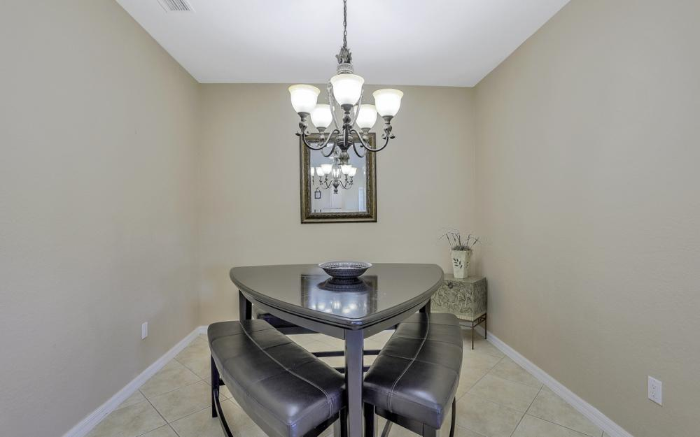 28120 Donnavid Ct #104, Bonita Springs - Condo For Sale 414540661