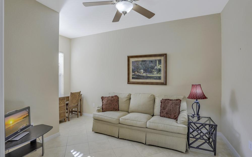 28120 Donnavid Ct #104, Bonita Springs - Condo For Sale 450523743