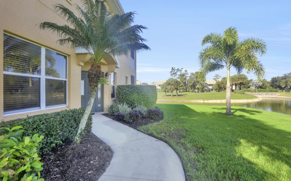 28120 Donnavid Ct #104, Bonita Springs - Condo For Sale 2444631