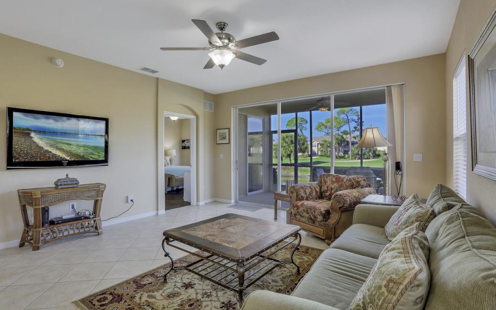 28120 Donnavid Ct #104, Bonita Springs - Condo For Sale 273073666