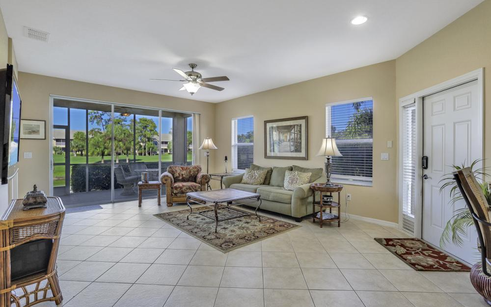 28120 Donnavid Ct #104, Bonita Springs - Condo For Sale 1061806361