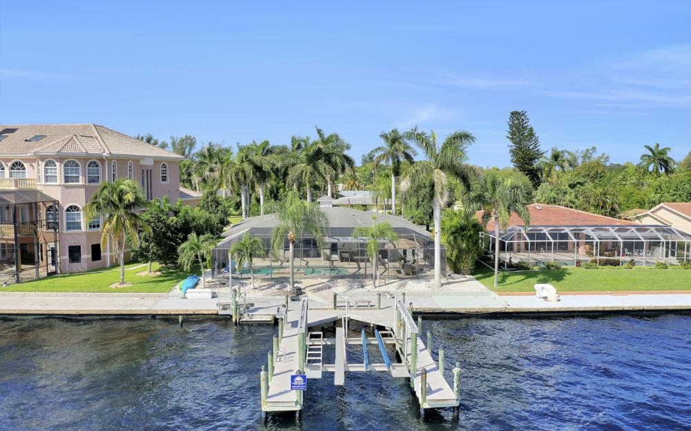 5921 SW 1st Ave, Cape Coral - Home For Sale 875736890