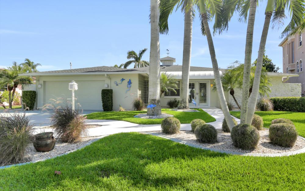5921 SW 1st Ave, Cape Coral - Home For Sale 1737317458