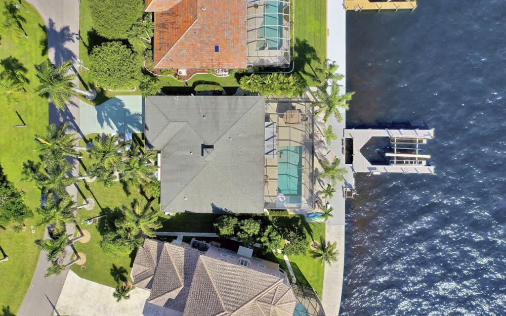 5921 SW 1st Ave, Cape Coral - Home For Sale 549171274