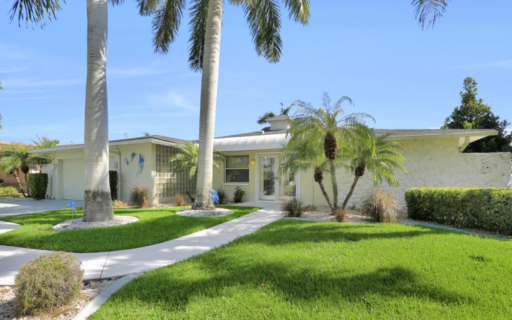 5921 SW 1st Ave, Cape Coral - Home For Sale 1404083948