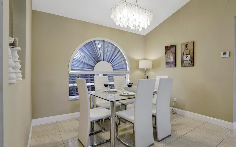 2909 SW 2nd Ln, Cape Coral - Vacation Rental 1730065671