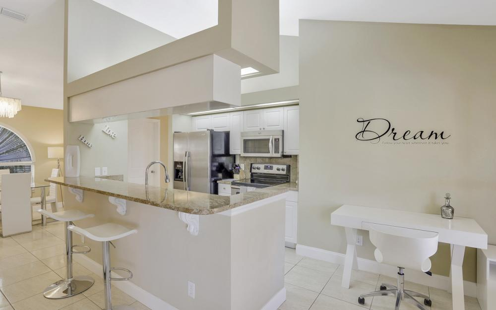 2909 SW 2nd Ln, Cape Coral - Vacation Rental 1723514928