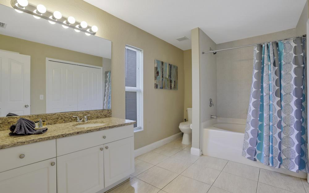 2909 SW 2nd Ln, Cape Coral - Vacation Rental 172113281