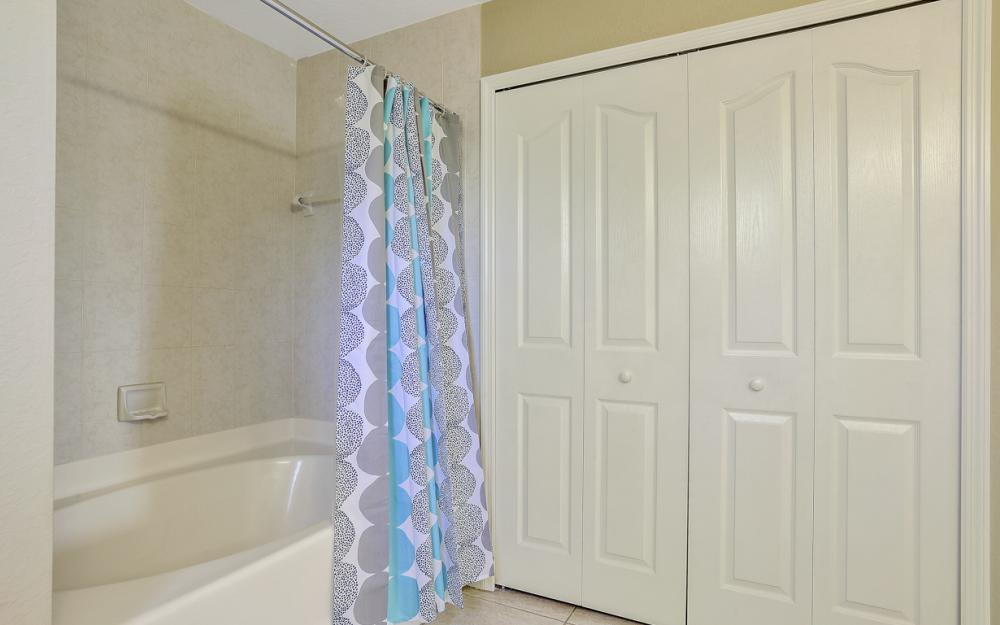 2909 SW 2nd Ln, Cape Coral - Vacation Rental 2143644424