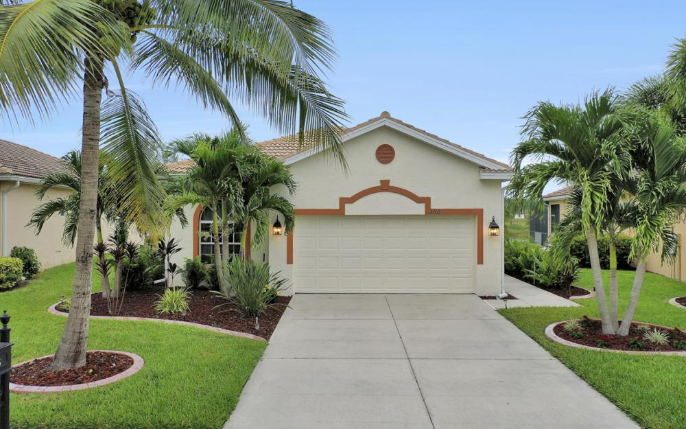 2706 Blue Cypress Lake Ct, Cape Coral - Home For Sale 864899230