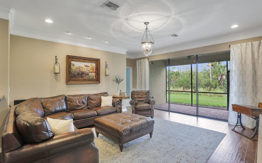 13410 Villa Di Preserve Ln, Estero - Home For Sale 625302401