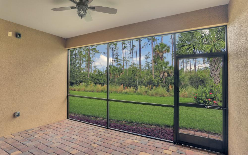 13410 Villa Di Preserve Ln, Estero - Home For Sale 280537808