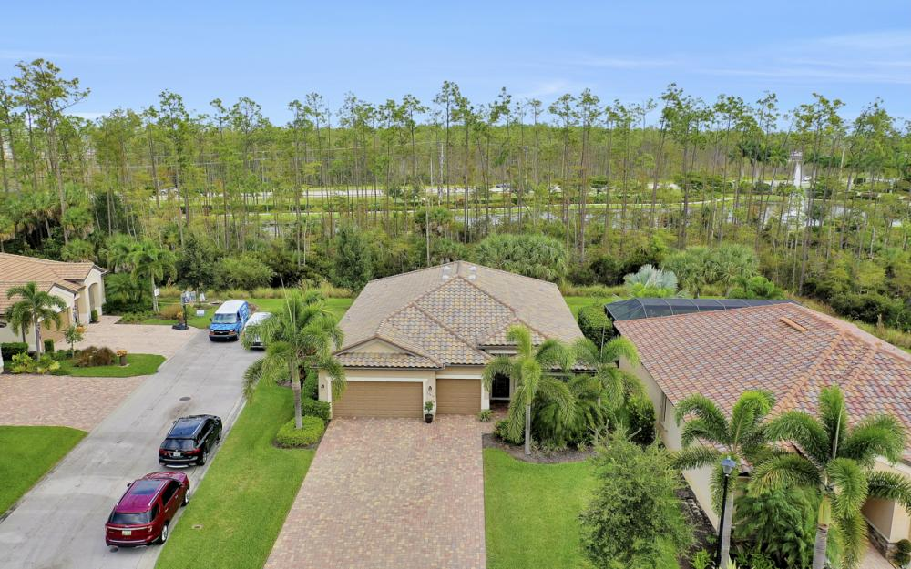 13410 Villa Di Preserve Ln, Estero - Home For Sale 129181041