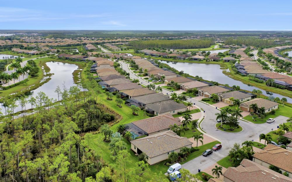 13410 Villa Di Preserve Ln, Estero - Home For Sale 2031738704