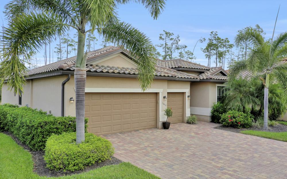 13410 Villa Di Preserve Ln, Estero - Home For Sale 1919867633