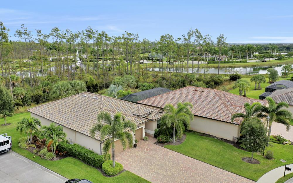 13410 Villa Di Preserve Ln, Estero - Home For Sale 1214369508