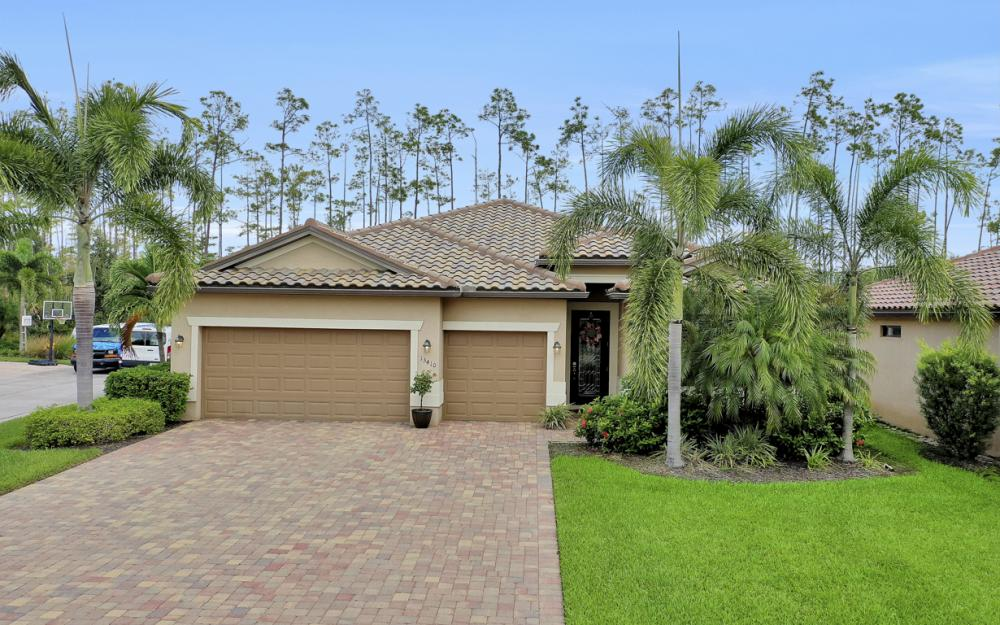 13410 Villa Di Preserve Ln, Estero - Home For Sale 1461549944