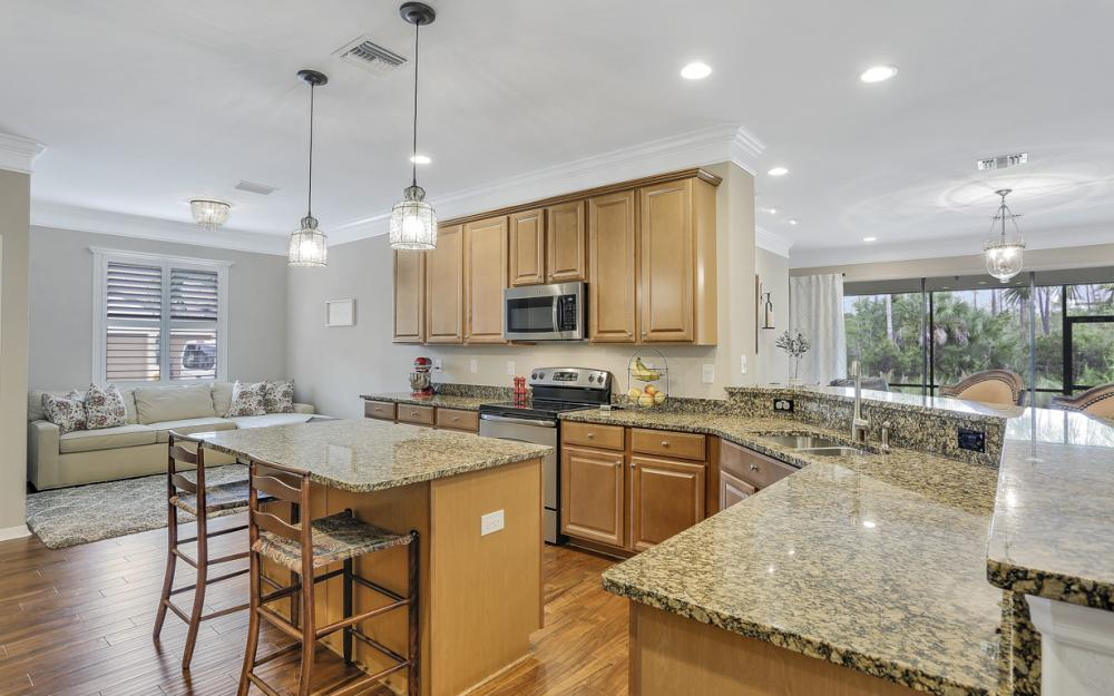 13410 Villa Di Preserve Ln, Estero - Home For Sale 641698321