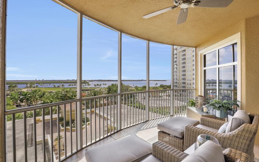 6061 Silver King Blvd #403, Cape Coral - Condo For Sale 1635455040