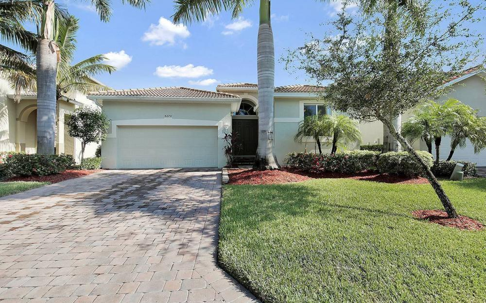 8278 Sumner Ave, Fort Myers - House For Sale 1760867967