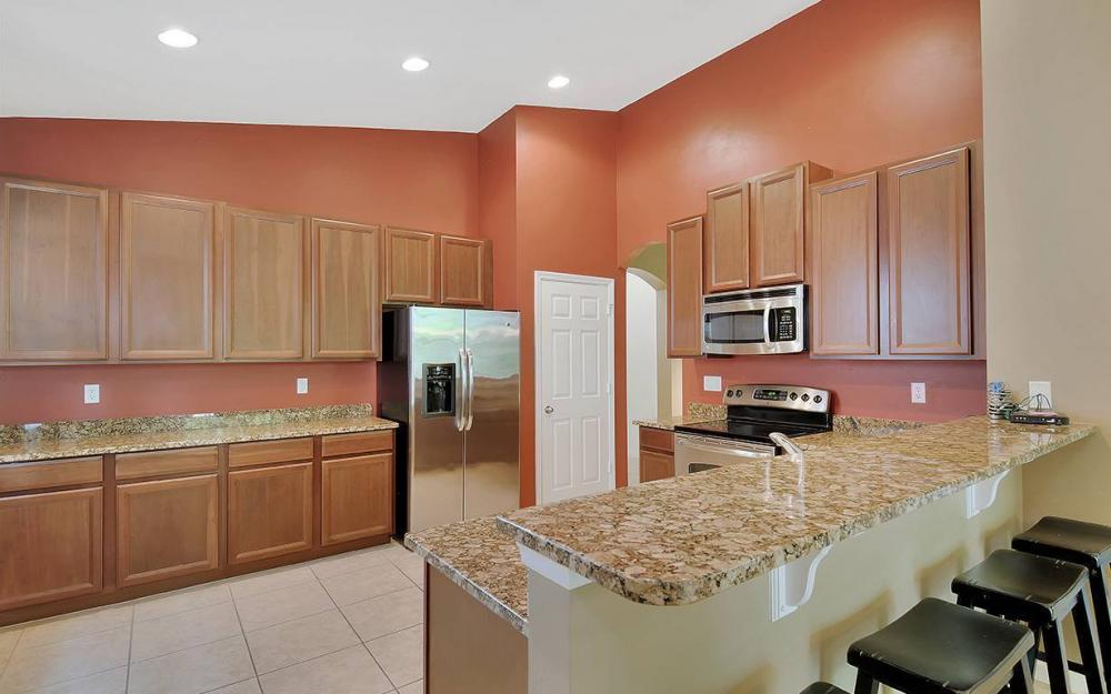 8278 Sumner Ave, Fort Myers - House For Sale 1145315271