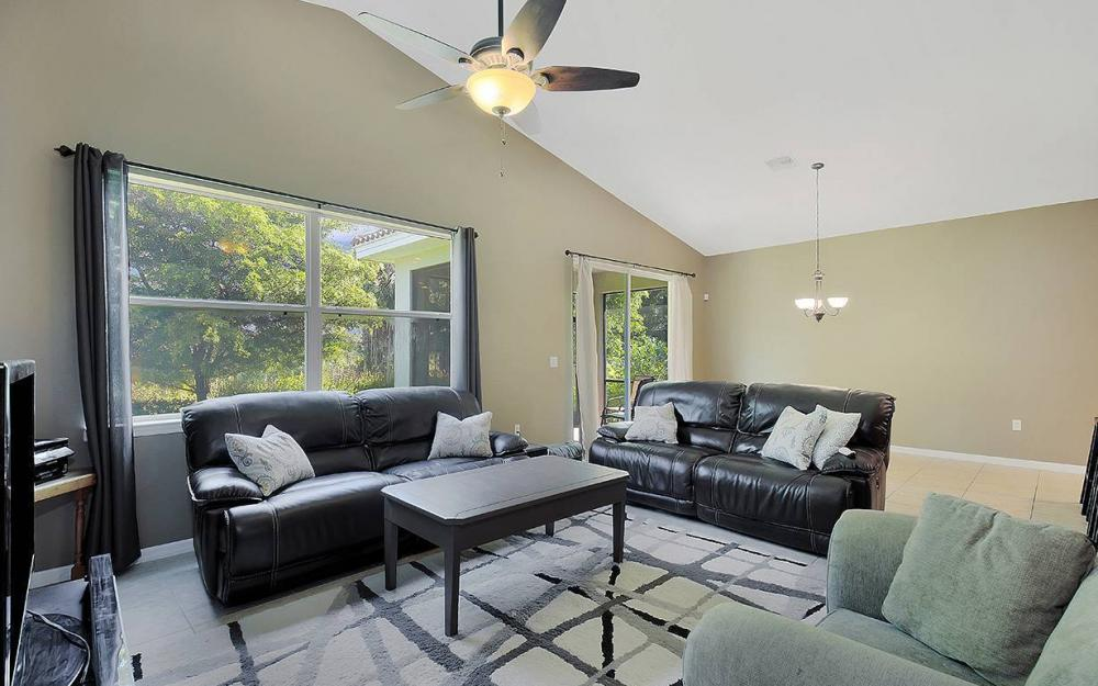 8278 Sumner Ave, Fort Myers - House For Sale 697028626