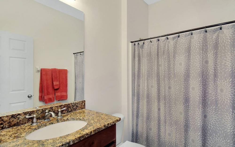 8278 Sumner Ave, Fort Myers - House For Sale 1271880860