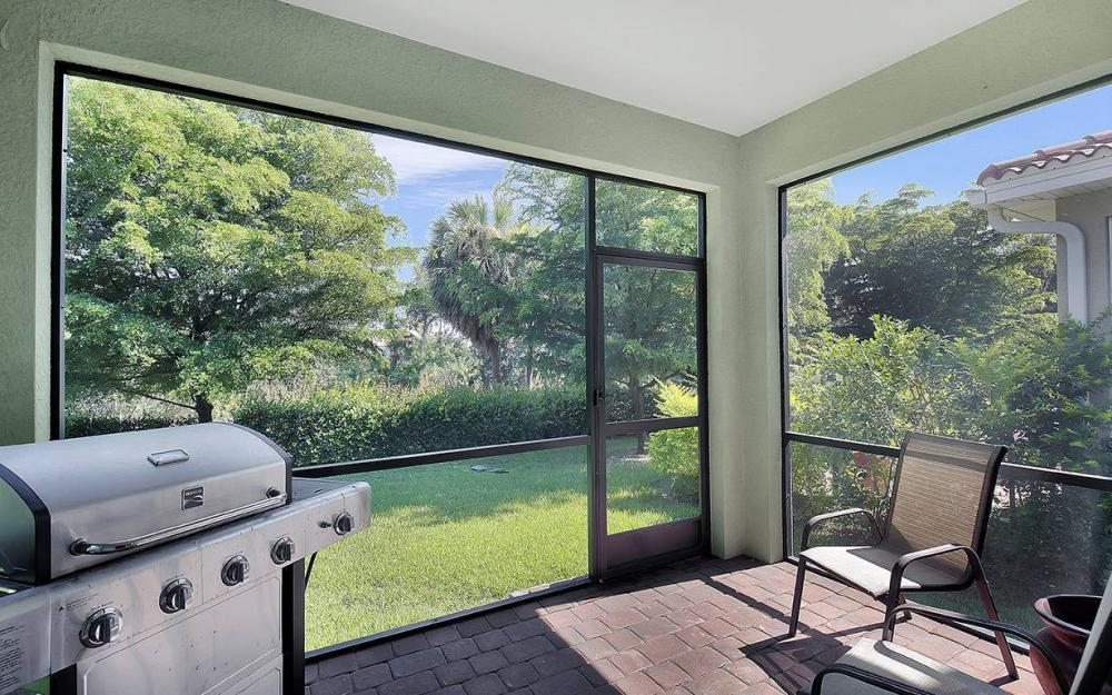 8278 Sumner Ave, Fort Myers - House For Sale 1300007917