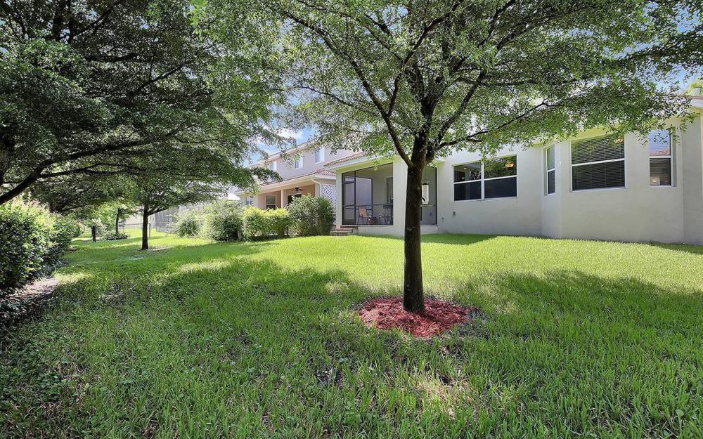 8278 Sumner Ave, Fort Myers - House For Sale 1617563604