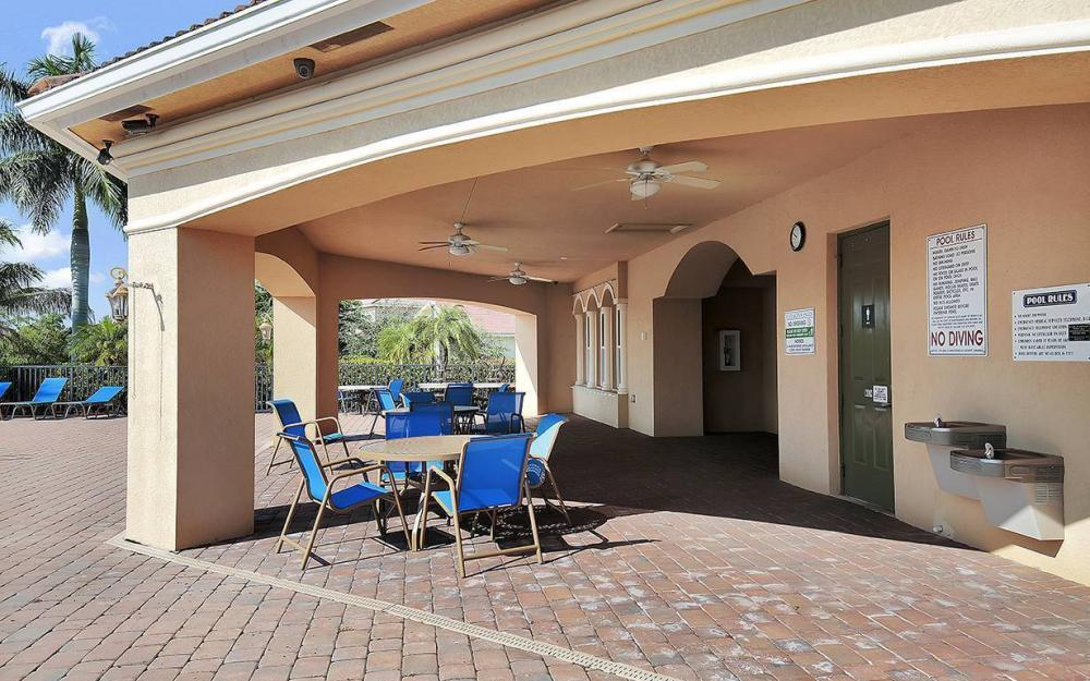 8278 Sumner Ave, Fort Myers - House For Sale 377720691