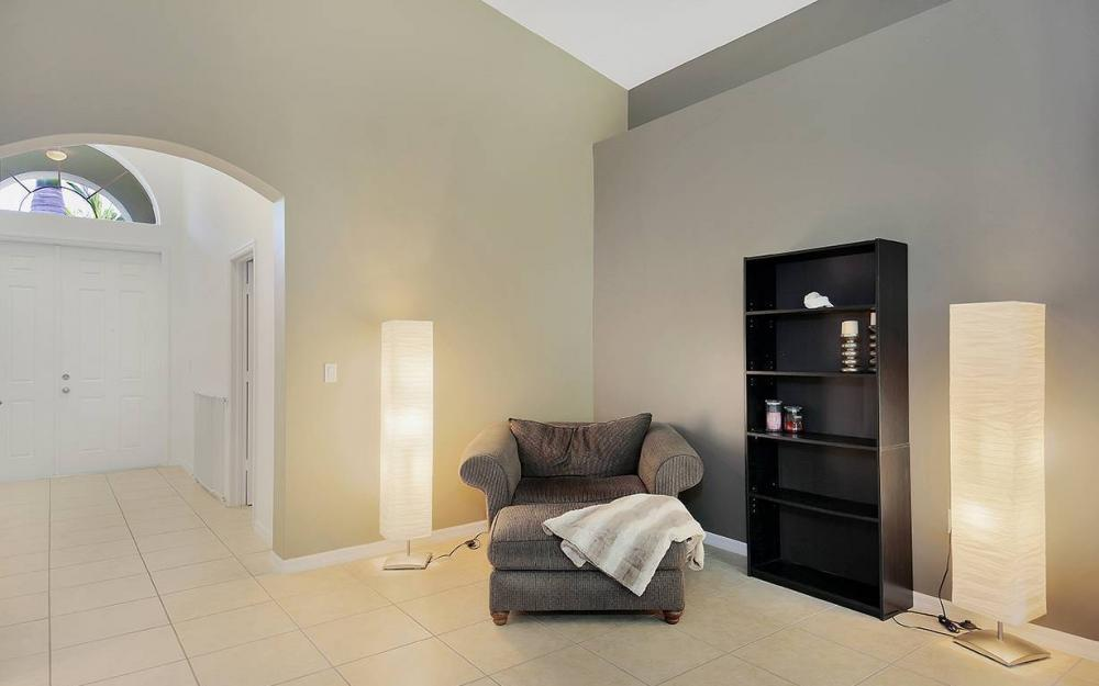 8278 Sumner Ave, Fort Myers - House For Sale 1472961750