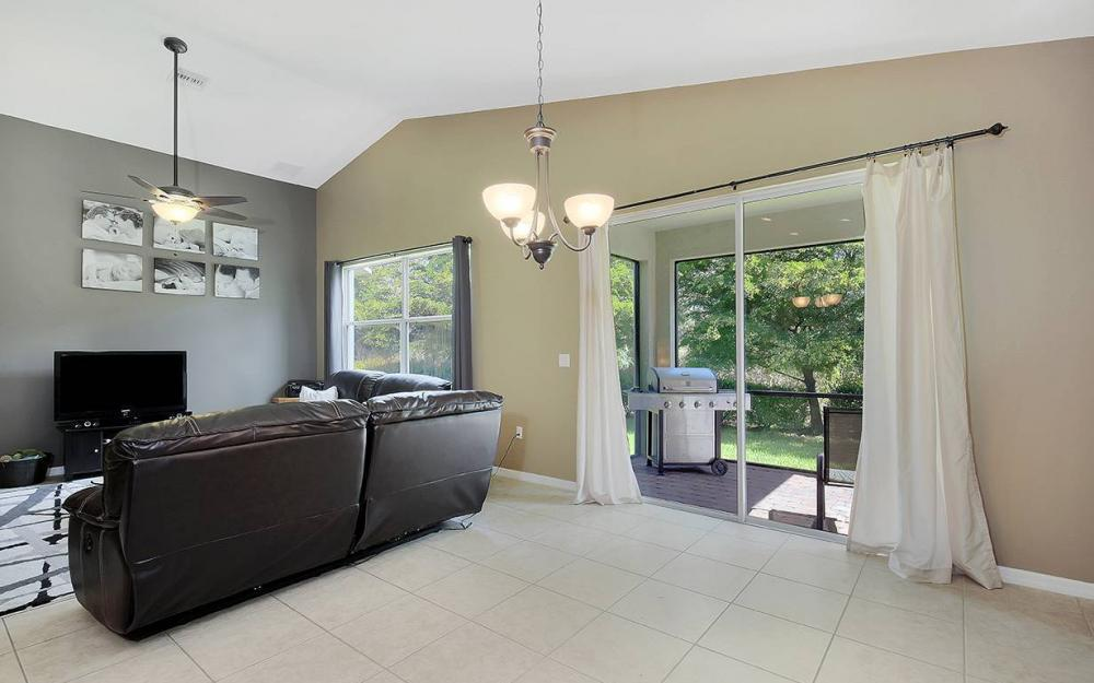 8278 Sumner Ave, Fort Myers - House For Sale 1379943042