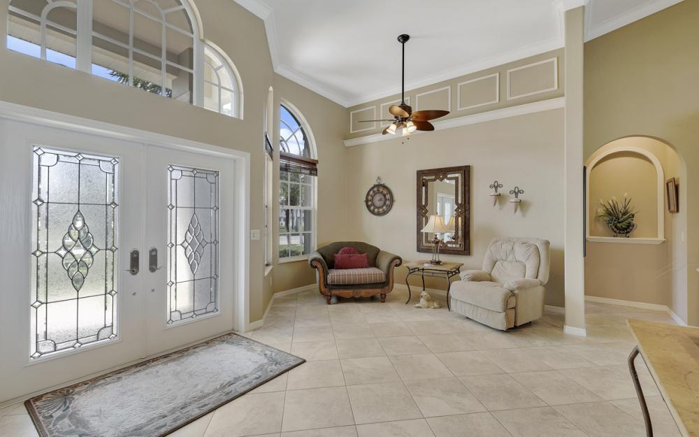 4701 Sands Blvd, Cape Coral - Home For Sale 639770345
