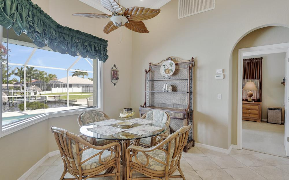 4701 Sands Blvd, Cape Coral - Home For Sale 1145310329