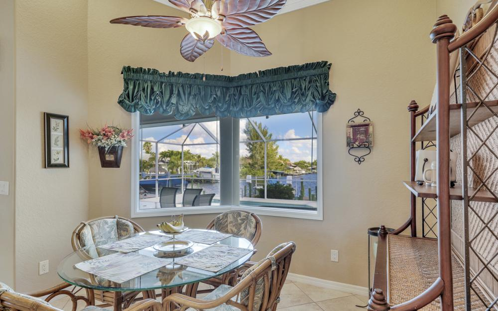 4701 Sands Blvd, Cape Coral - Home For Sale 1944922023