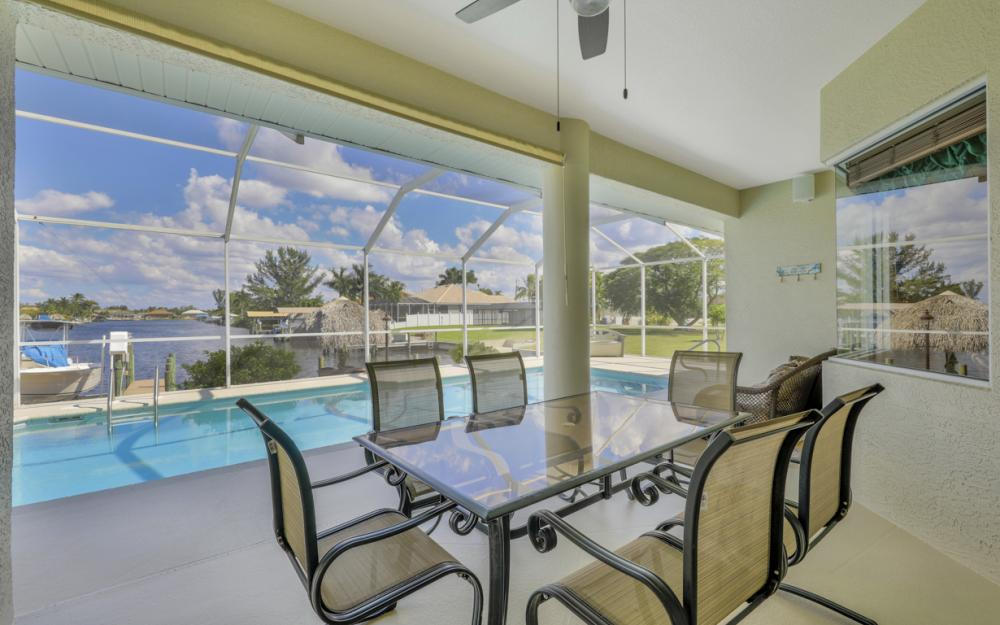 4701 Sands Blvd, Cape Coral - Home For Sale 2140046229