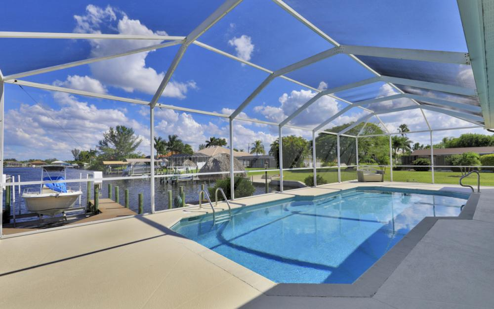 4701 Sands Blvd, Cape Coral - Home For Sale 1447054956