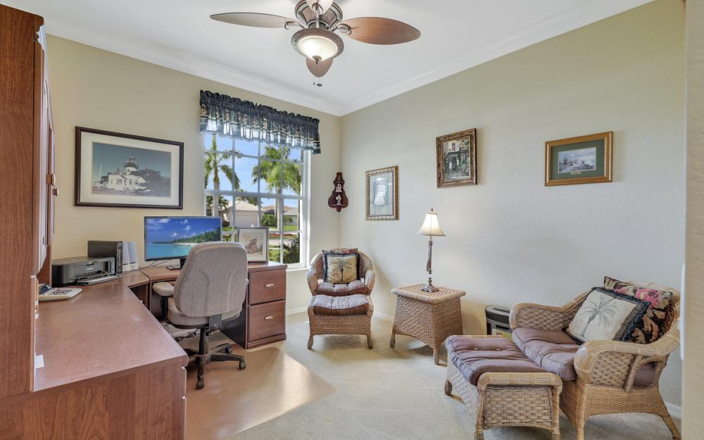 4701 Sands Blvd, Cape Coral - Home For Sale 1650243681