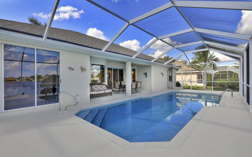 4701 Sands Blvd, Cape Coral - Home For Sale 633623354