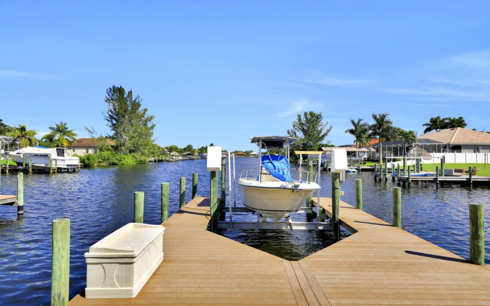 4701 Sands Blvd, Cape Coral - Home For Sale 1392185796