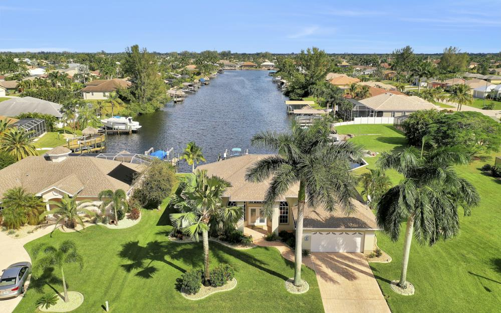 4701 Sands Blvd, Cape Coral - Home For Sale 1718767625