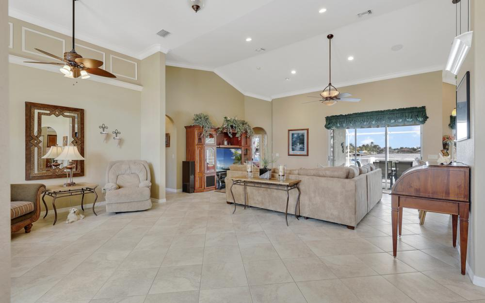 4701 Sands Blvd, Cape Coral - Home For Sale 1357496909