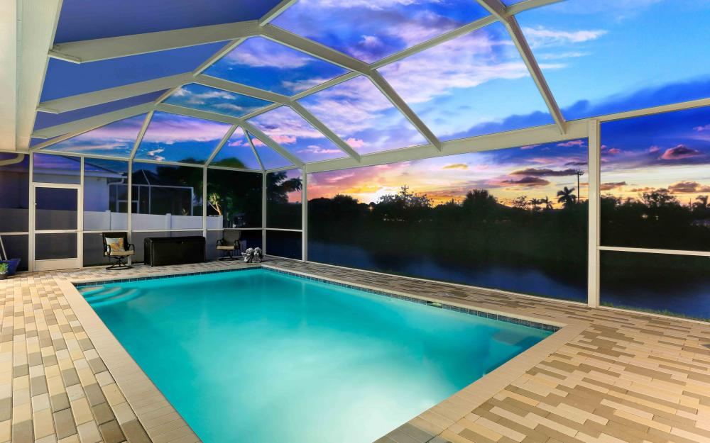 2608 SW 24th Ave, Cape Coral - Home For Sale 854246456