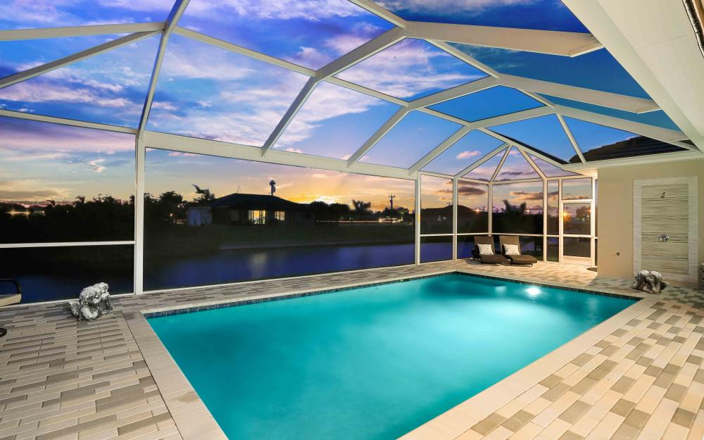 2608 SW 24th Ave, Cape Coral - Home For Sale 470675661