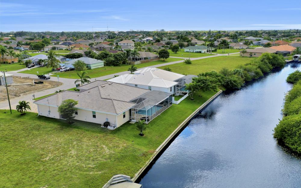 2608 SW 24th Ave, Cape Coral - Home For Sale 1549015991